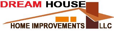 Dream House Home Improvements