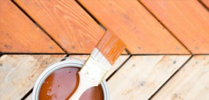 deck-staining-tips
